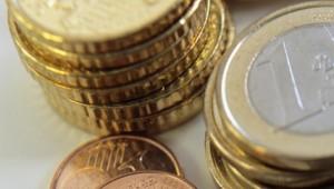 Tarieven euro's
