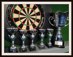 bekers-2015-darts-league-1024x768
