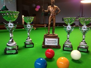 bekers 2015 snooker league