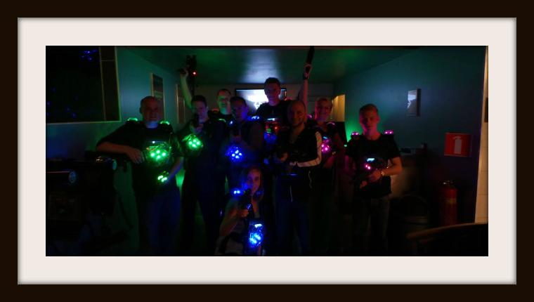 lasergame-groep-630x300