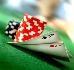 poker_cards_0