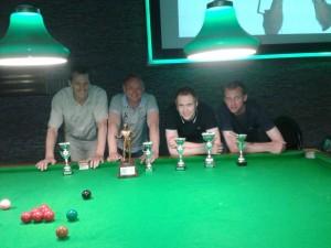 snookerwinnaars 2015