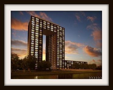 tasman-toren-300x225